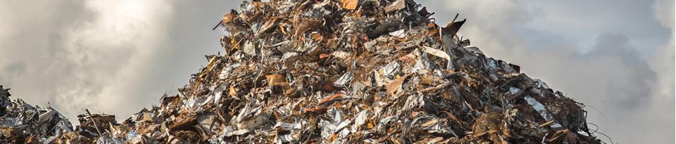 Affaldsservice affaldsservice